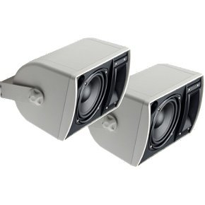 Klipsch Outdoor Patio Speakers. Image Available In: 290x290 / 150x150 ...