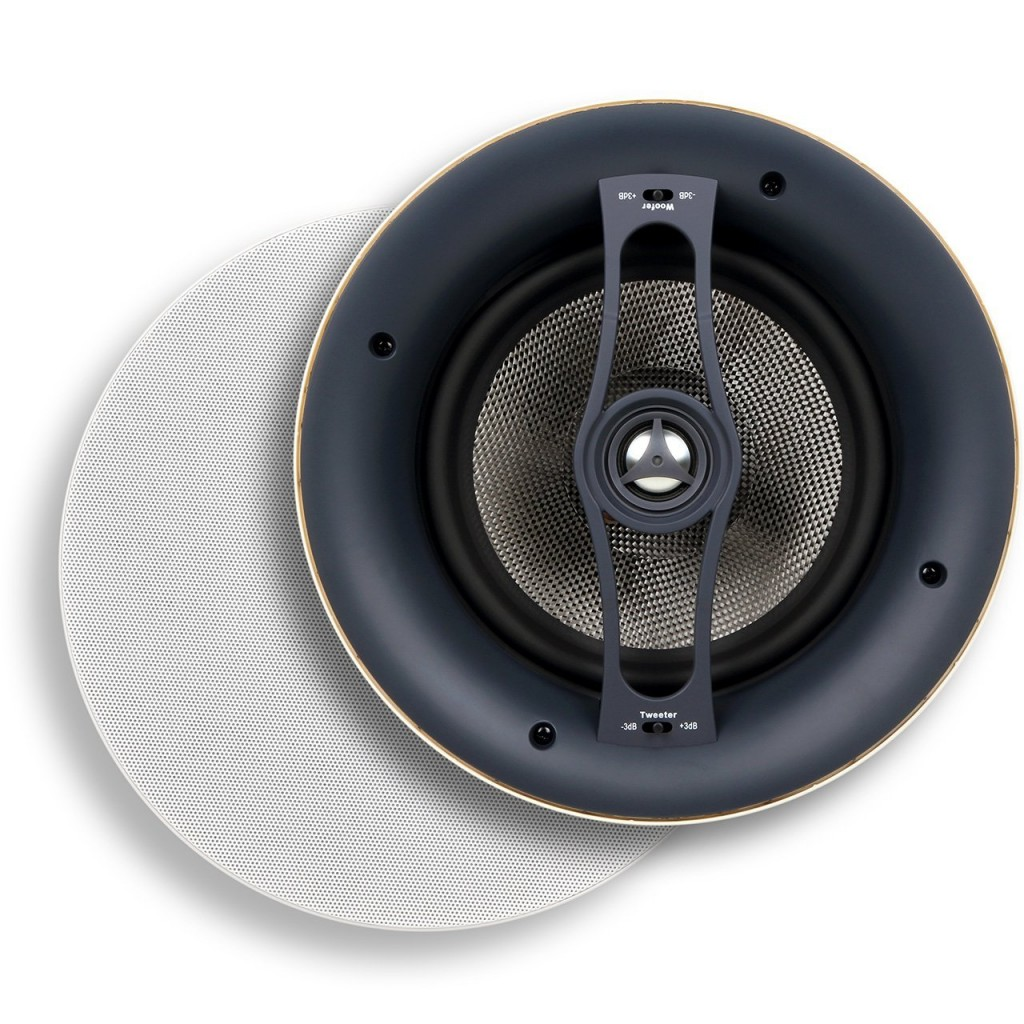 micca outdoor ceiling speakers
