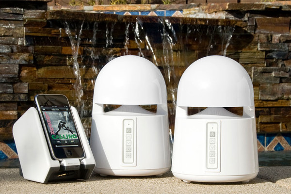 Patio Archives The World s Best Outdoor Speakers