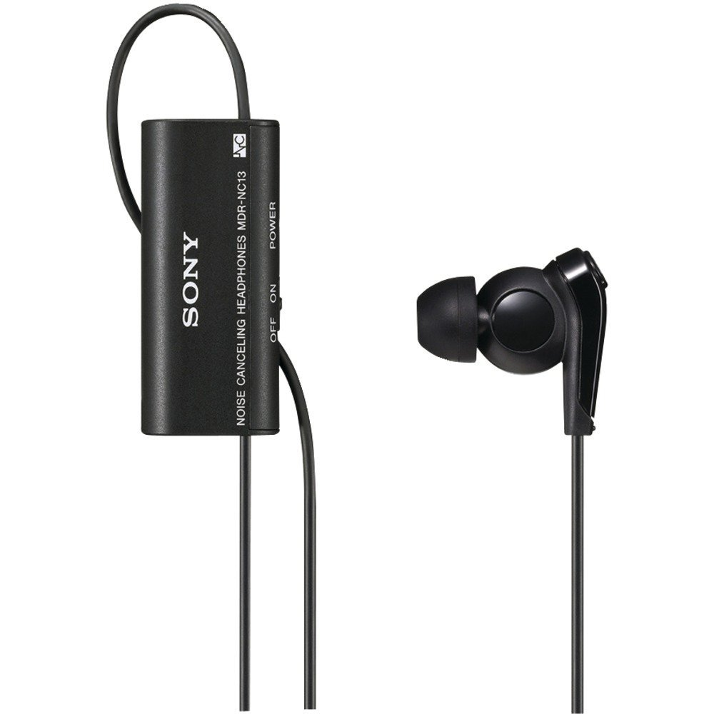 Top 20 best noise cancelling earbuds of 2018 bass head Noise cancelling system for bedroom