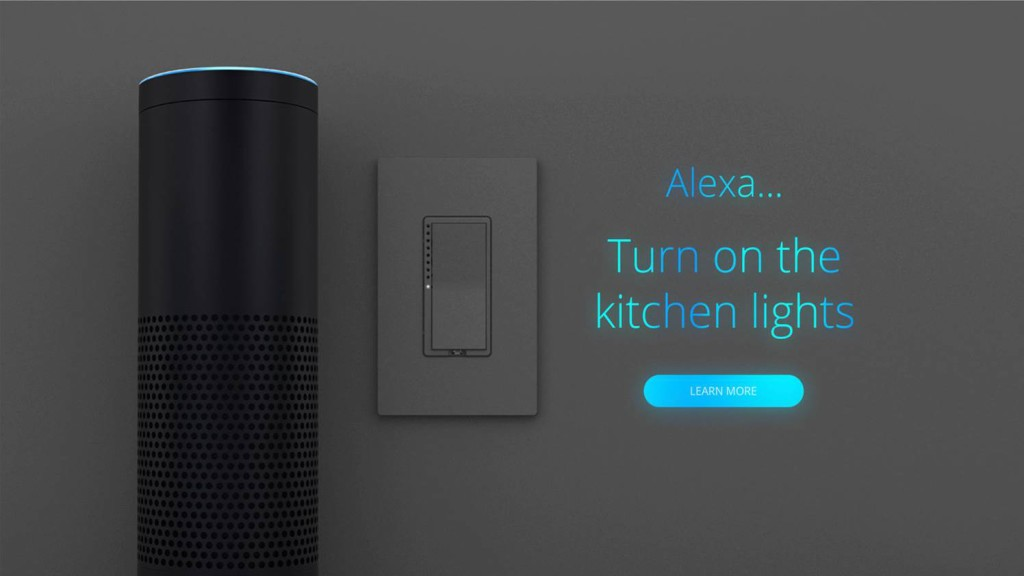 Amazon Echo Review 4