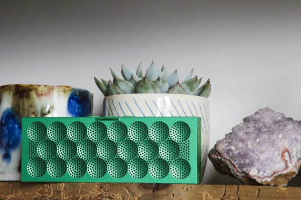 best bluetooth speakers under 100