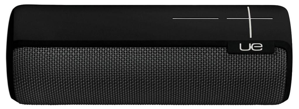 UE BOOM 2 Outdoor Bluetooth Speaker