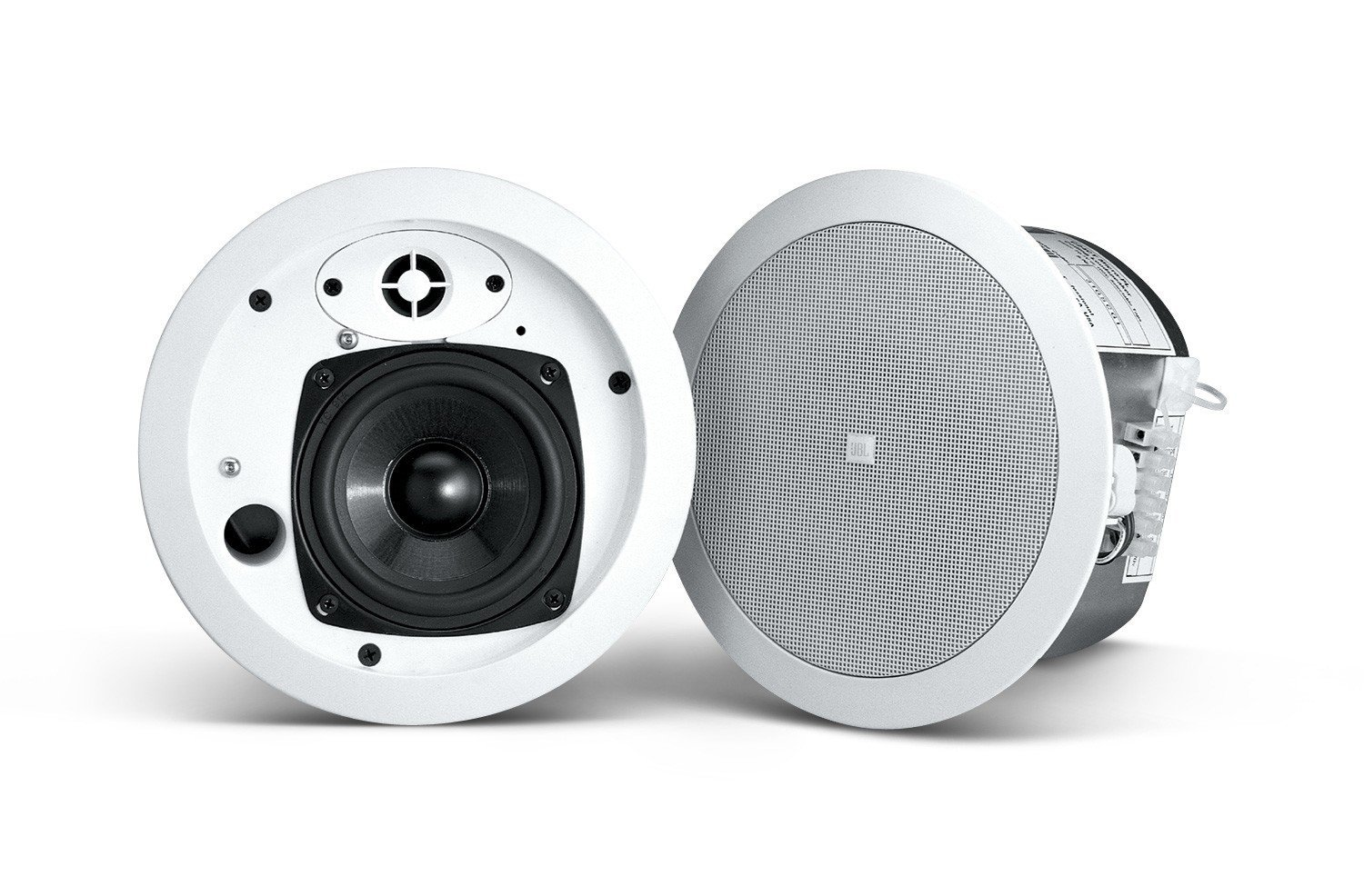 top 10 bluetooth ceiling speakers of 2018 - bass head speakers