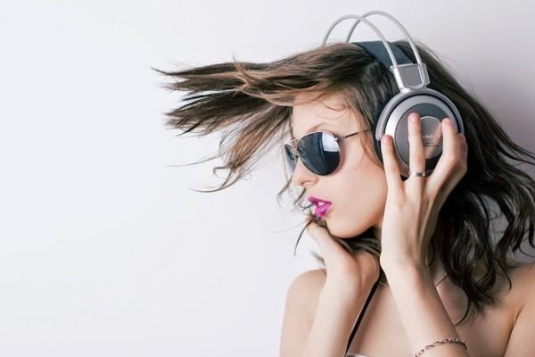 Best over ear bluetooth headphones of 2016
