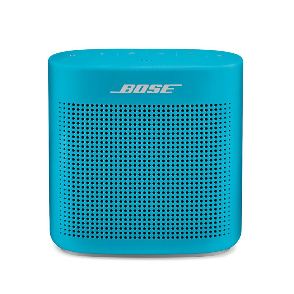 Bose best outdoor bluetooth speaker