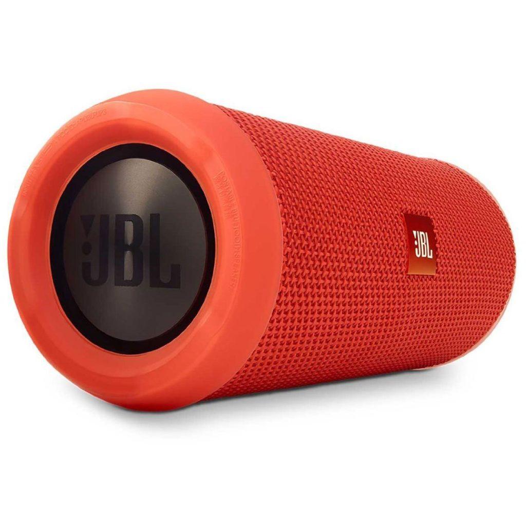 JBL Flip 3 Best Outdoor Bluetooth Speaker