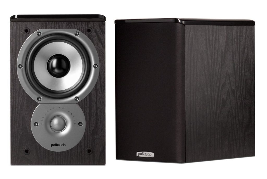 diy swan shop deals speakers find best field on the black pair speaker near kit swans bookshelf good