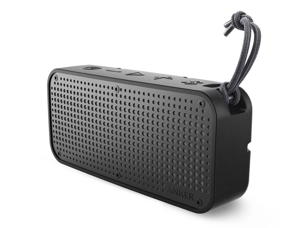 Anker SoundCore Outdoor Bluetooth Speaker