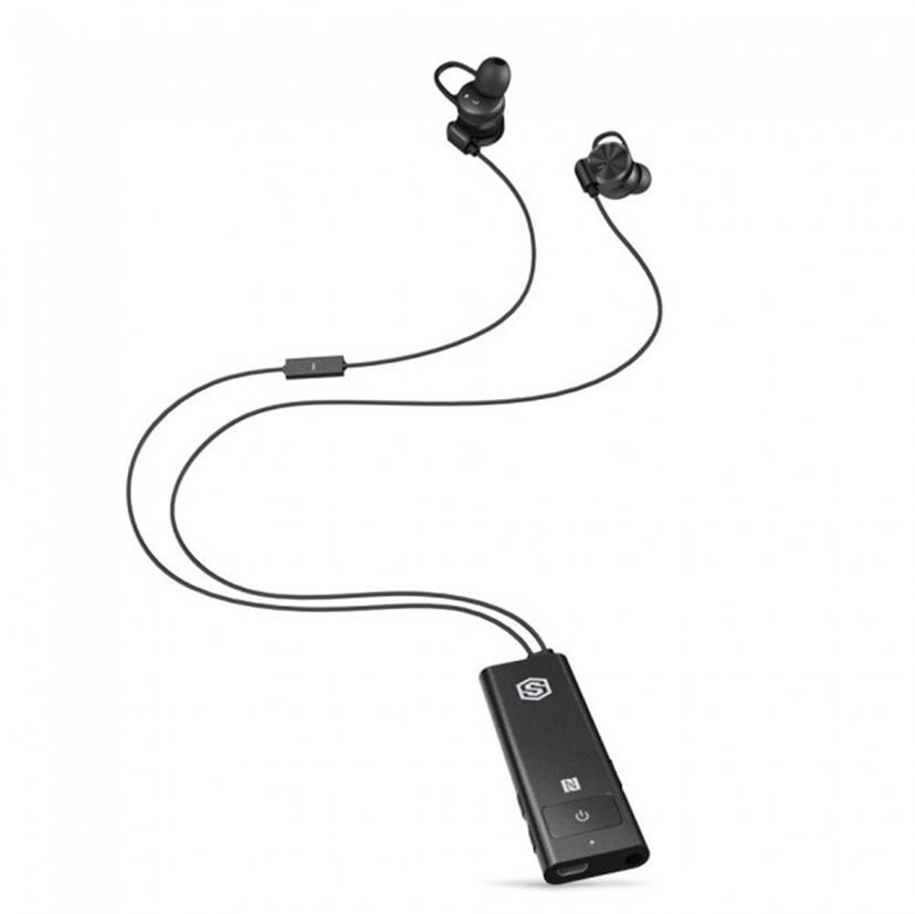 SMARTOMI MOTTO Noise Cancelling Earbuds