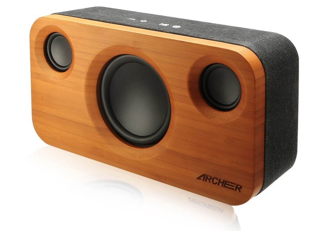 ARCHEER A320 Wireless Speaker