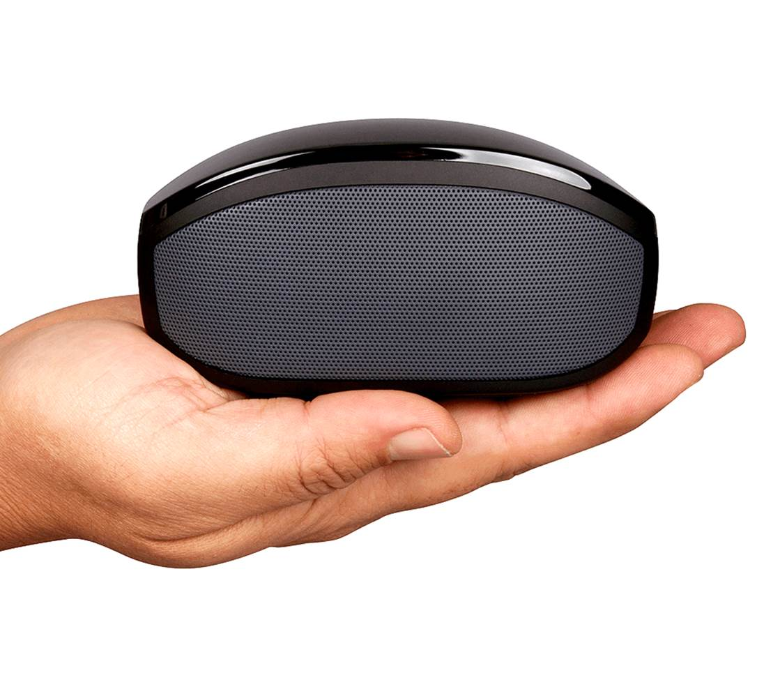 Alpatronix AX400 Wireless Speaker