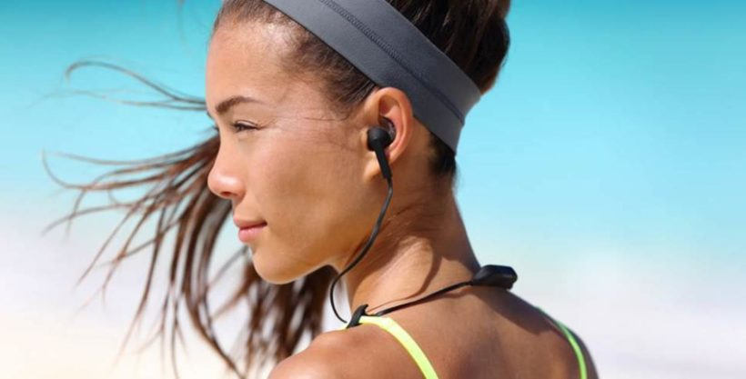 Best Bluetooth Earbuds