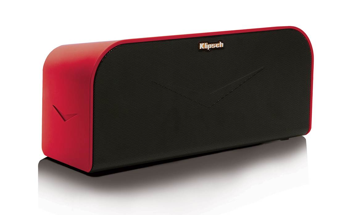 Klipsch KMC 3 Wireless Speaker