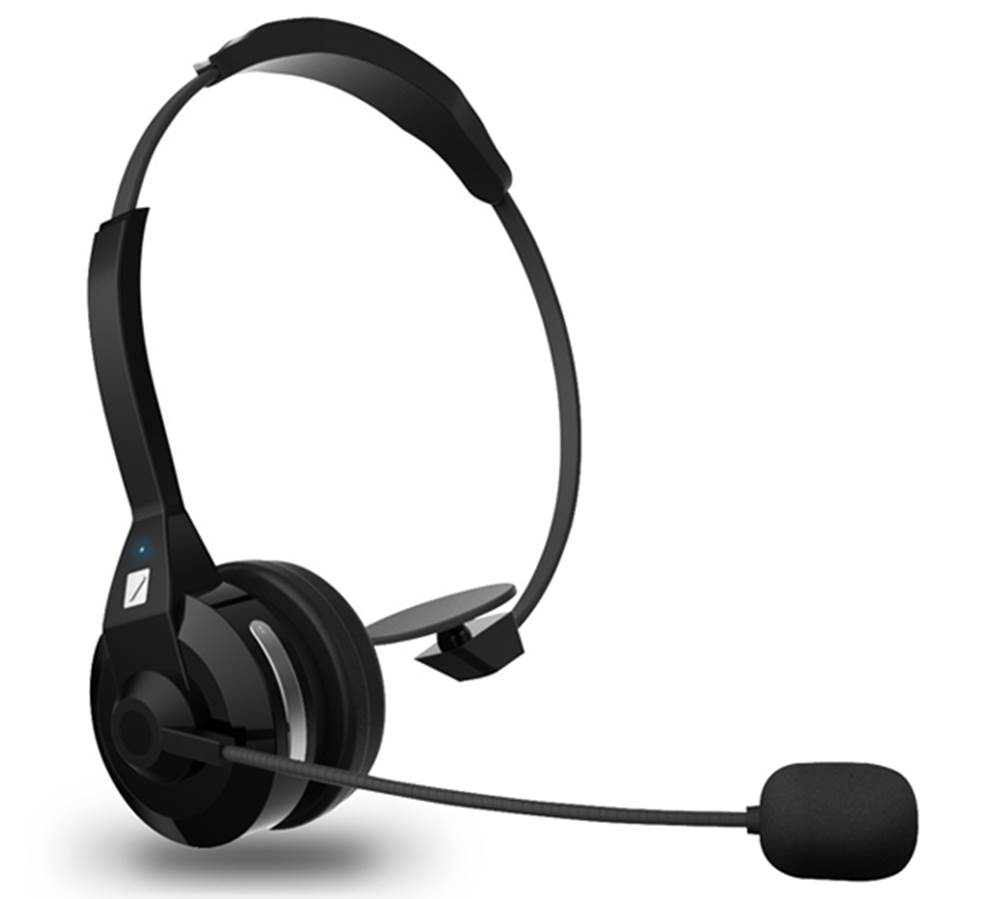 FRiEQ Bluetooth Headset