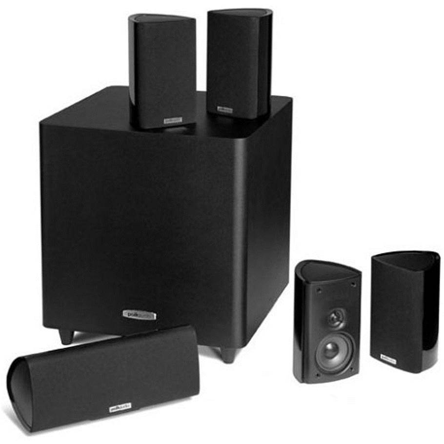 top 10 best home theater systems to buy in 2017 gearopen. Black Bedroom Furniture Sets. Home Design Ideas