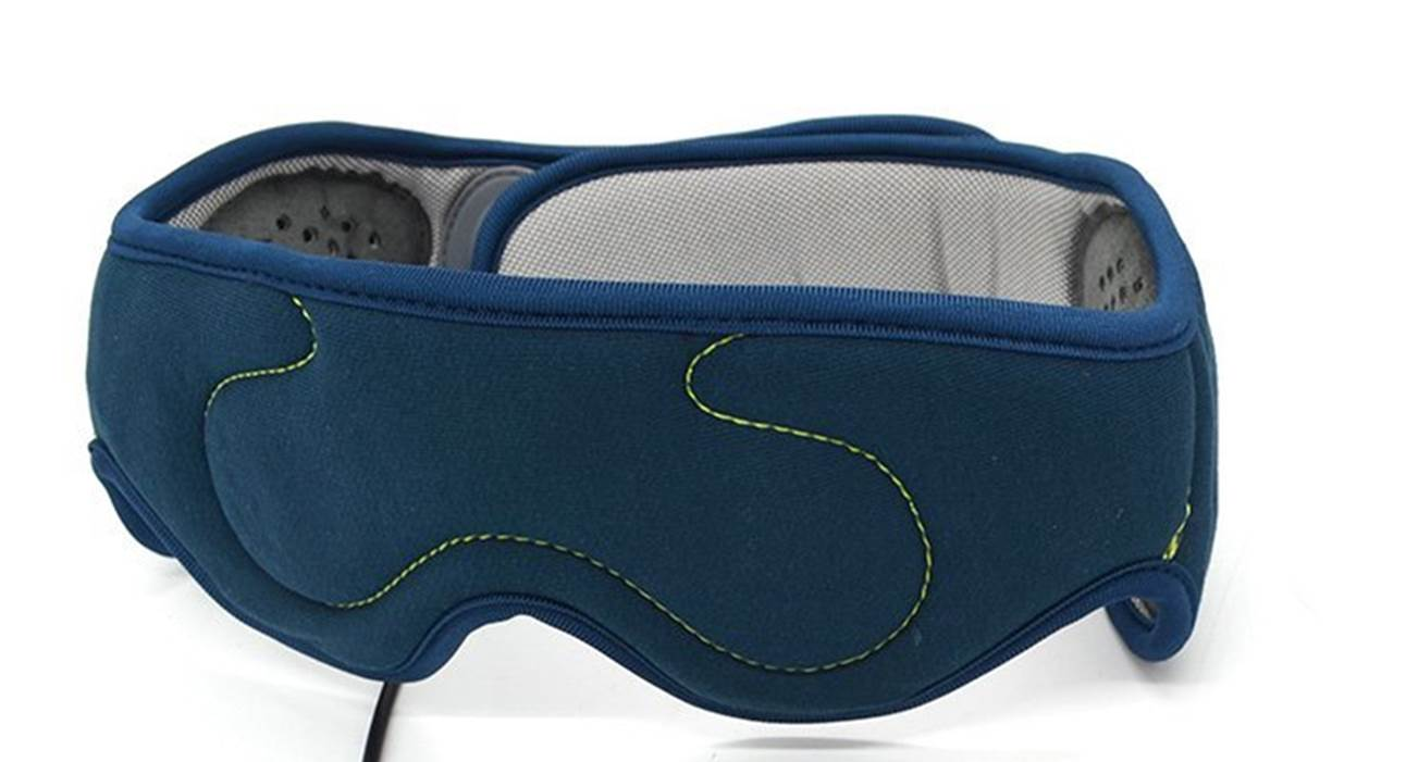 ACOTOP Sleep Headphones