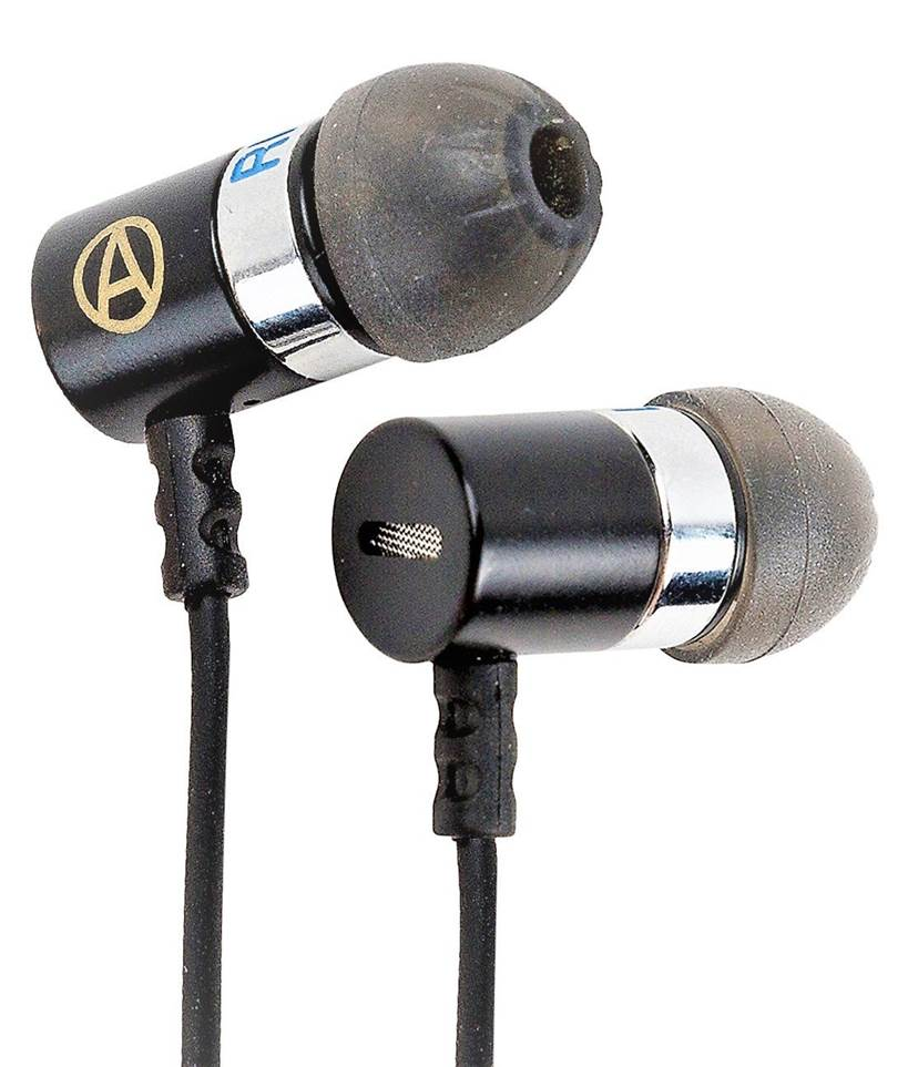 the top 10 best bass earbuds of 2018 bass head speakers. Black Bedroom Furniture Sets. Home Design Ideas