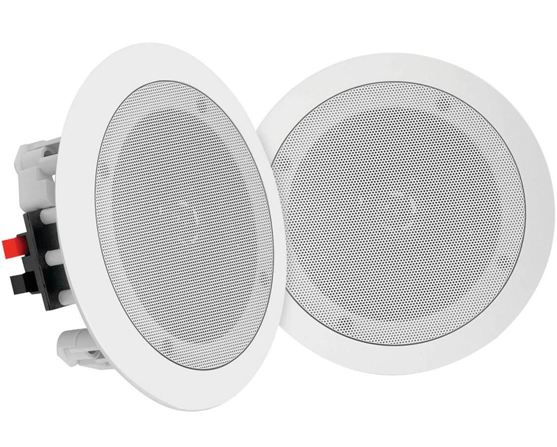 top 10 bluetooth ceiling speakers of 2018 - bass head speakers
