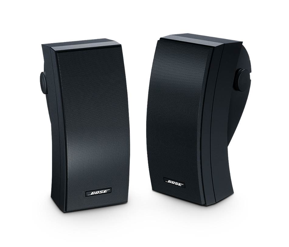 Bose 251 Environmental Outdoor Speaker