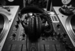 The Top 20 Best DJ Headphones in 2017