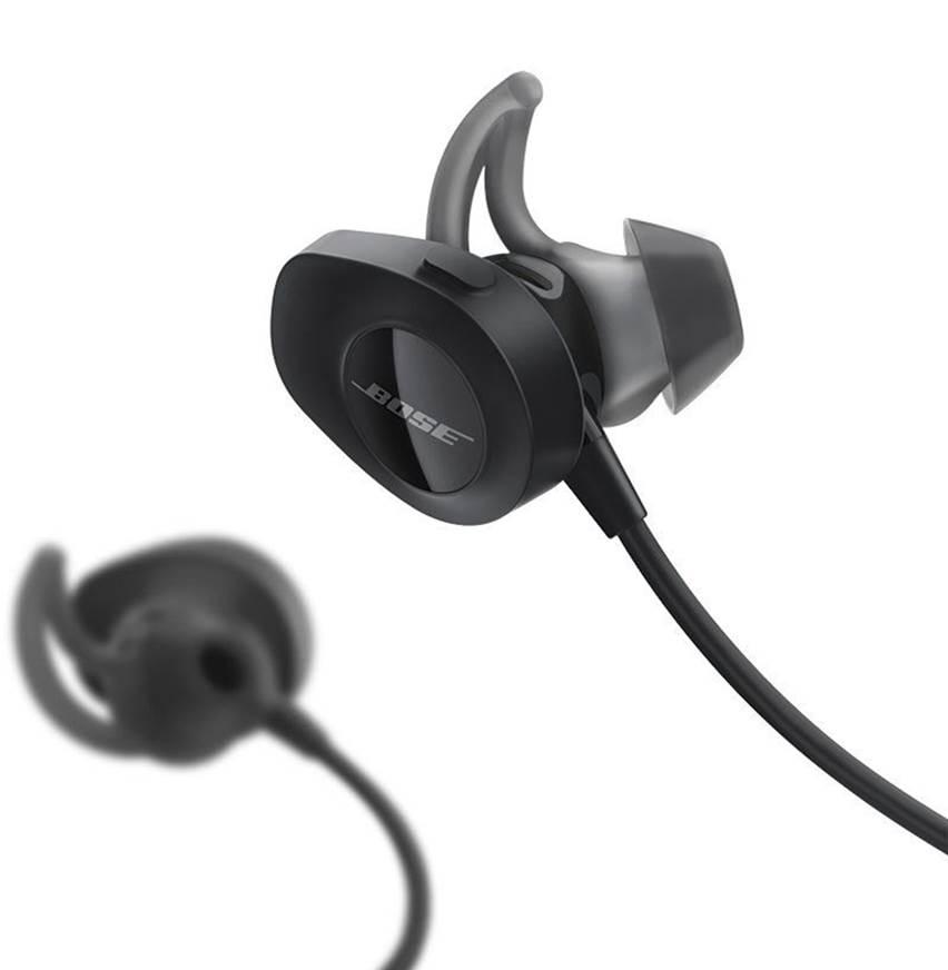 Bose SoundSport Wireless Review