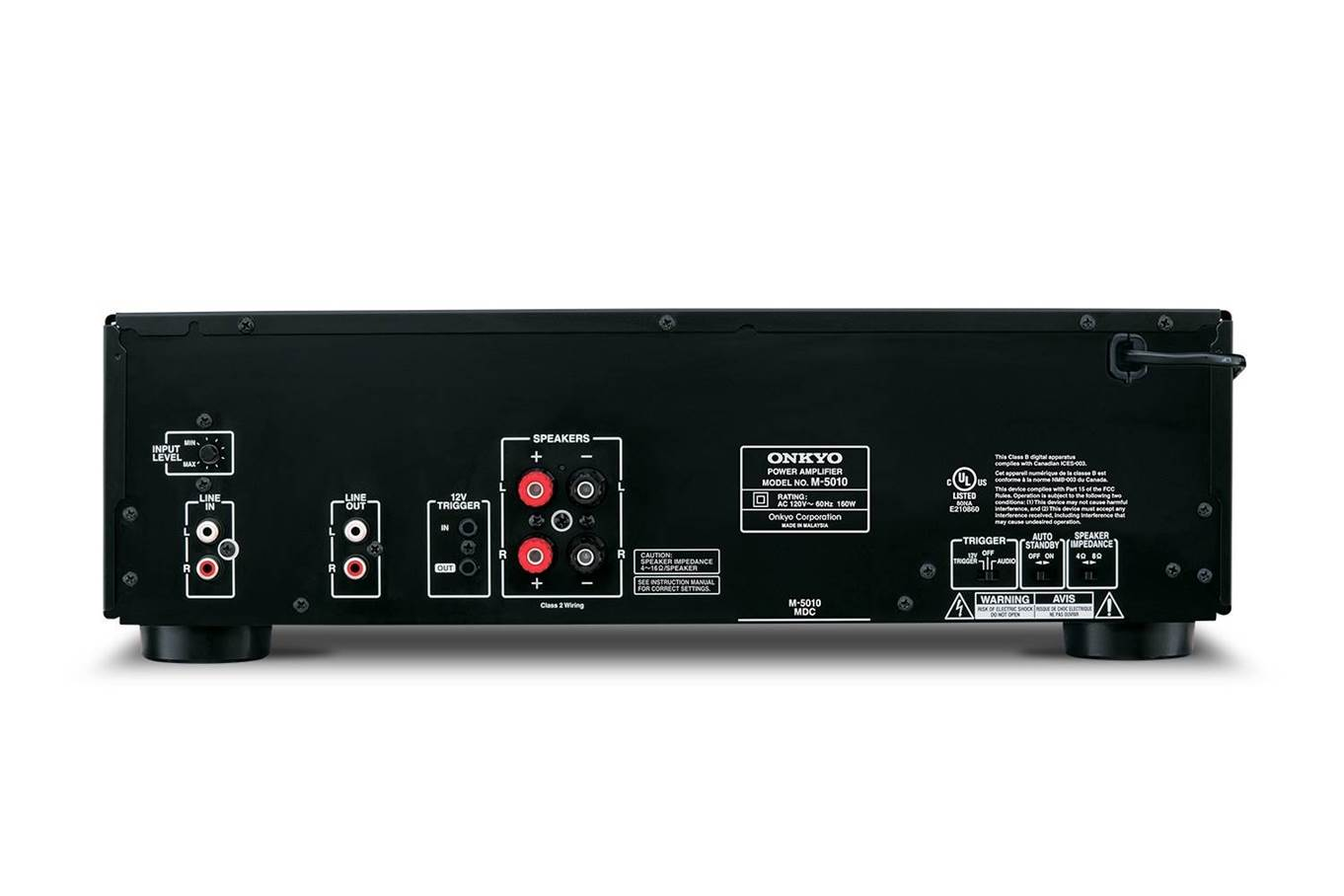 Top 20 best stereo receivers of 2017 gearopen for Onkyo or yamaha receiver