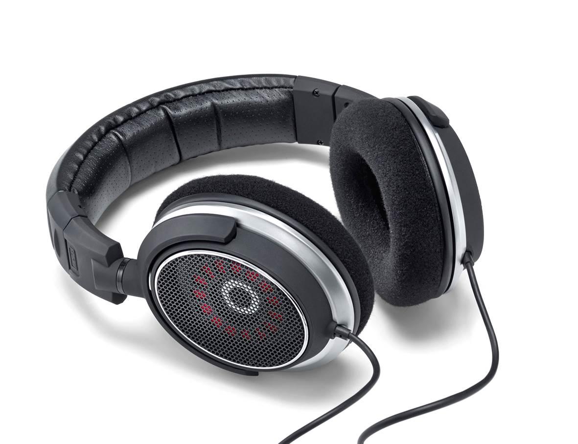 Status Audio OB-1 Studio Headphones