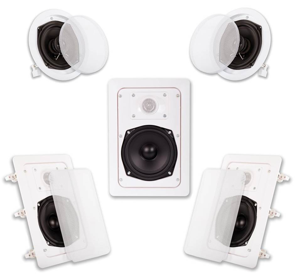 boston speakers performance shop pair ceiling natural system surround ceilings way acoustics high speaker in sound