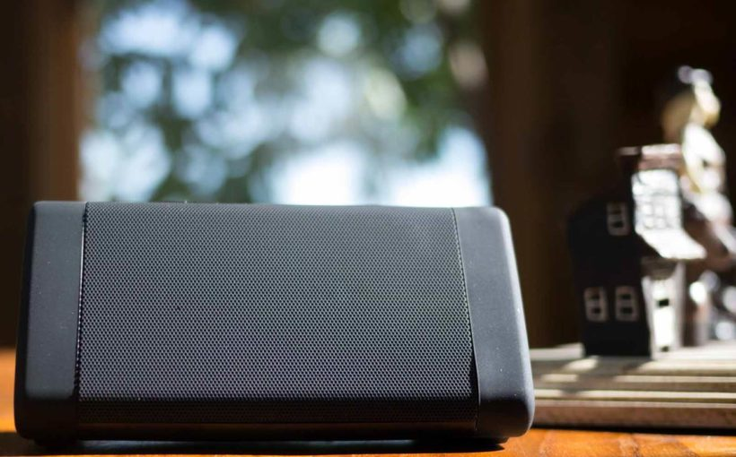 Best Cheap Bluetooth Speakers