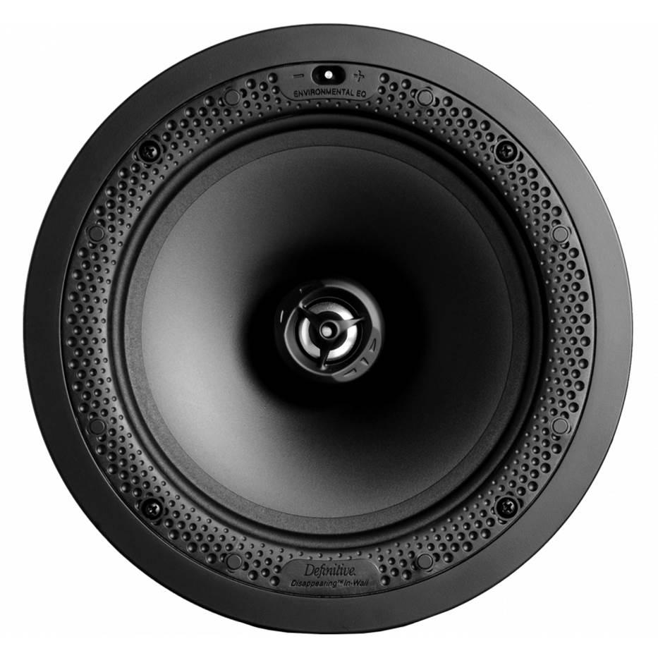 Definitive Technology UEWA Di 8R Ceiling Speaker
