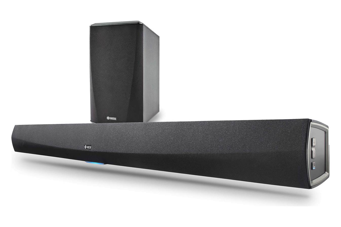 Denon HEOS Home Cinema Wireless Home Theater System