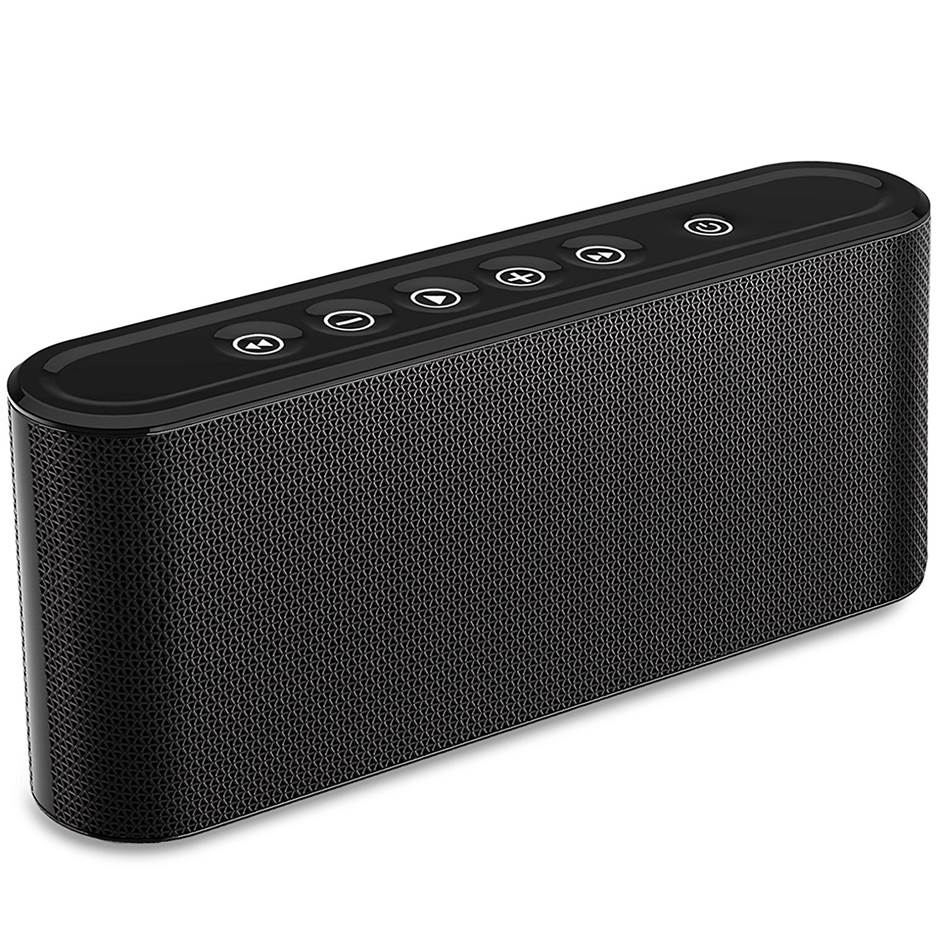 Evetebol Bluetooth Speaker