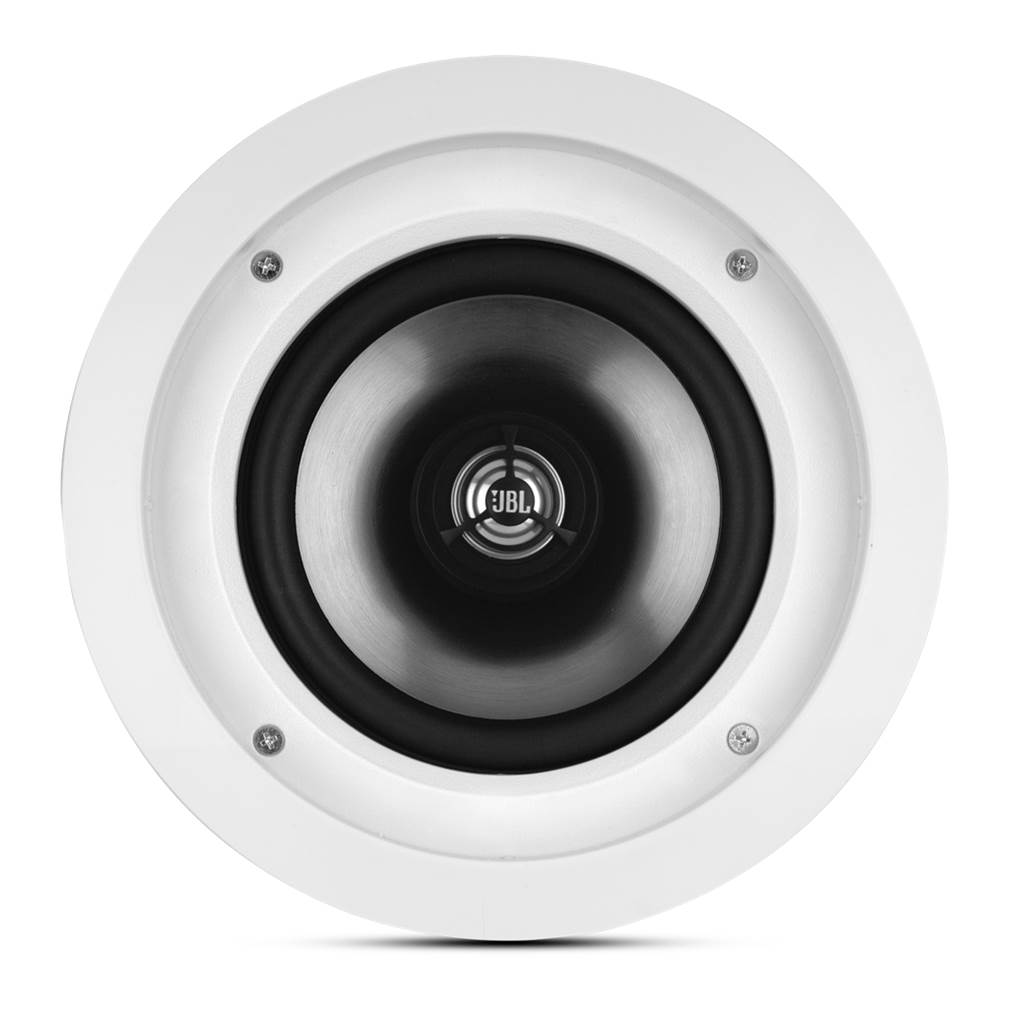 JBL SP6CII 2-Way Ceiling Speakers