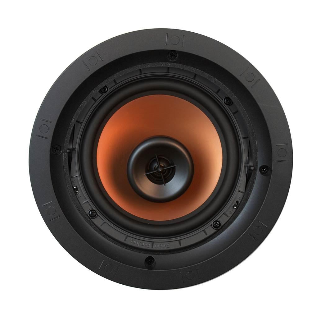 Klipsch CDT-5650-C Ceiling Speakers