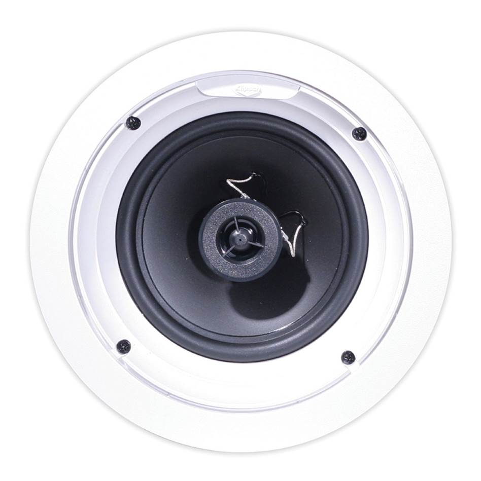Klipsch R-1650-C Ceiling Speakers