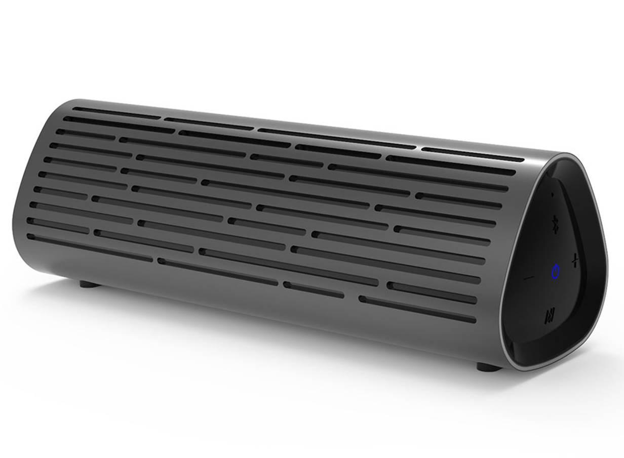 Meidong 2110 Bluetooth Speaker