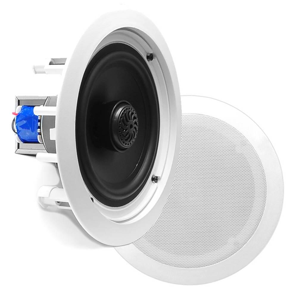 """Pyle PDIC60T 6.5"""" Ceiling Speakers"""