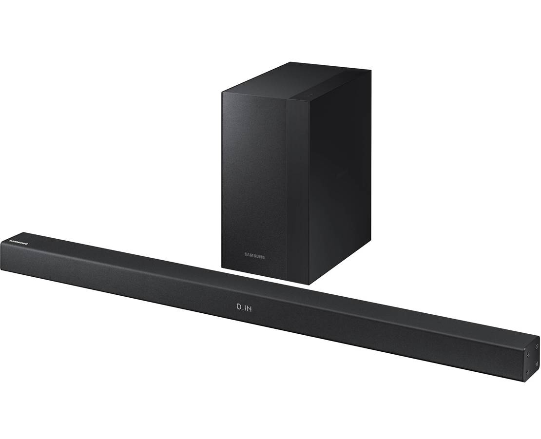 Samsung HW-M360 Wireless TV Speaker System
