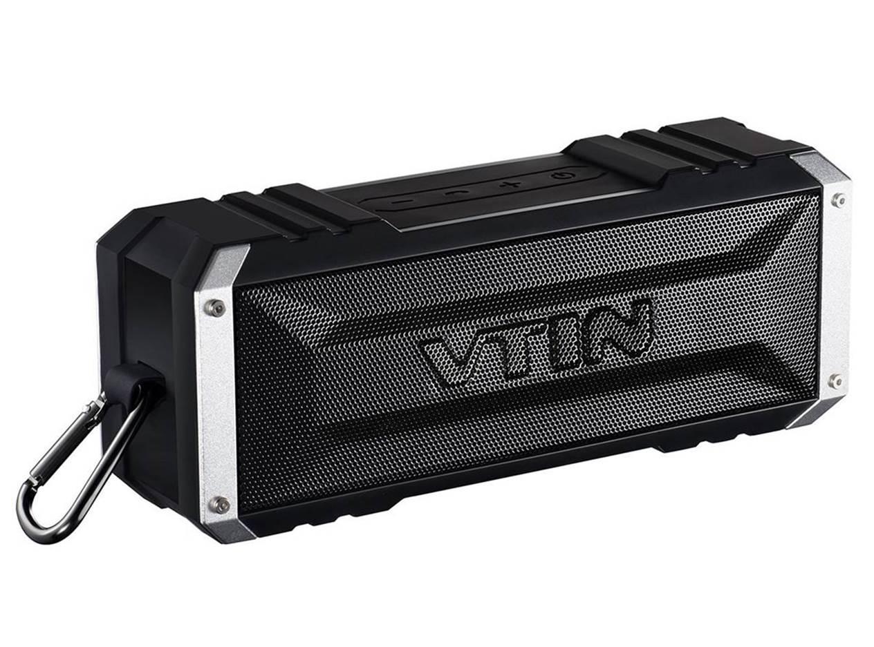 Vtin Bluetooth Speaker