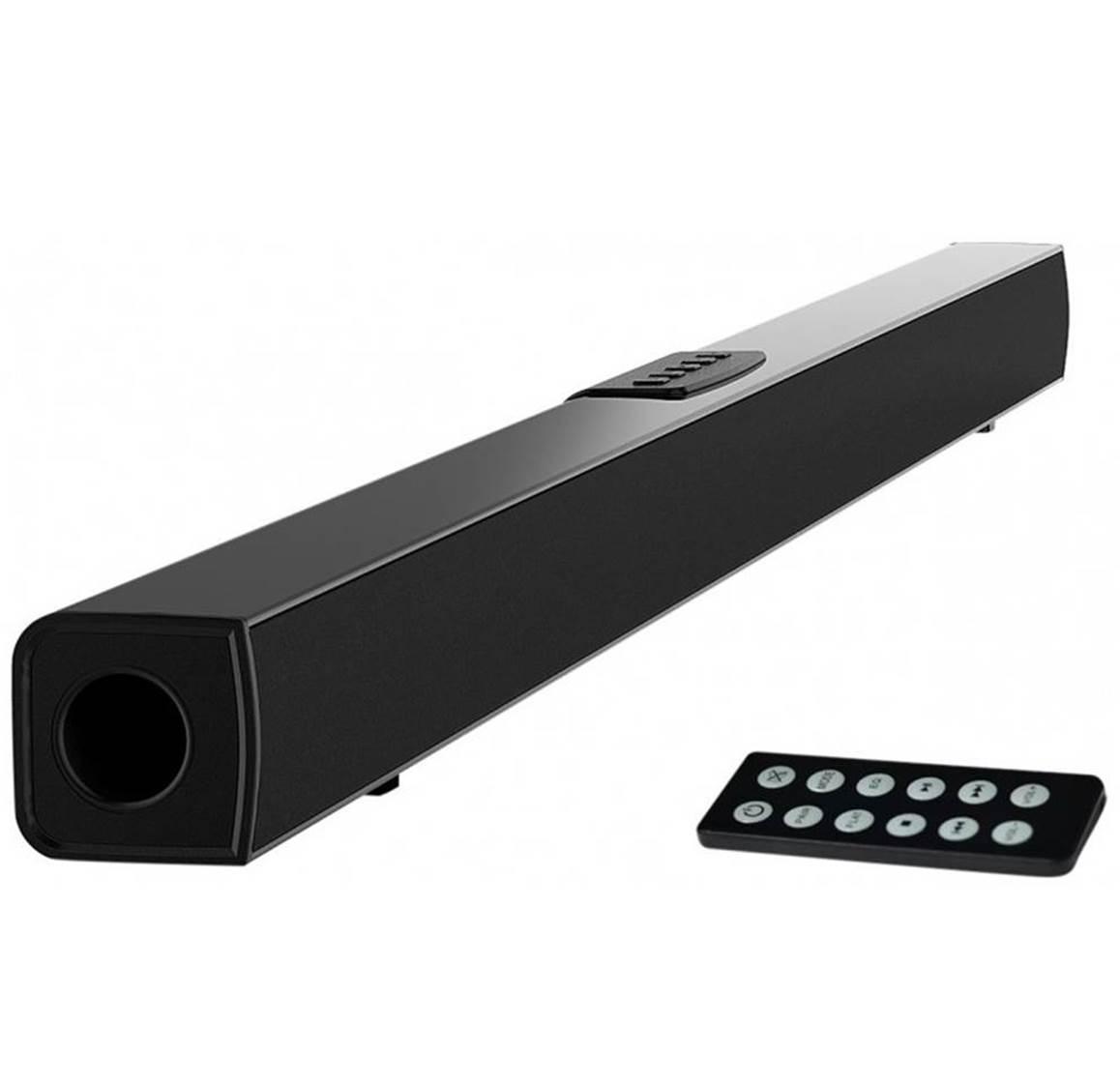 """Meidong 36"""" Bluetooth Soundbar"""