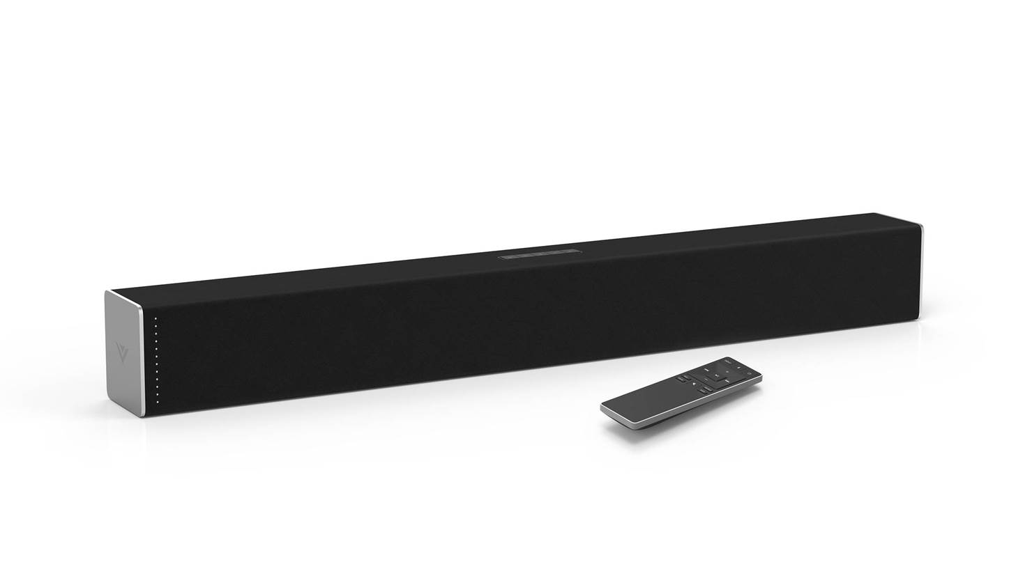 Vizio Sb C E D Bluetooth Soundbar on vizio sound bar inputs
