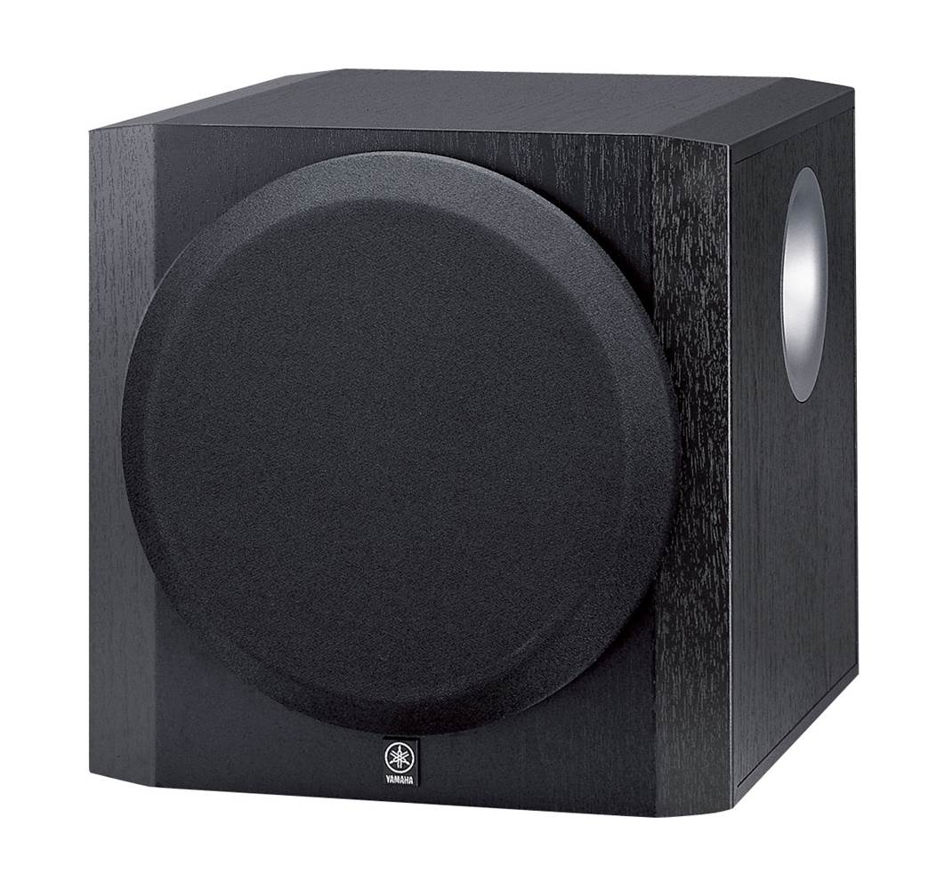 the top 20 best subwoofers in 2018 bass head speakers. Black Bedroom Furniture Sets. Home Design Ideas