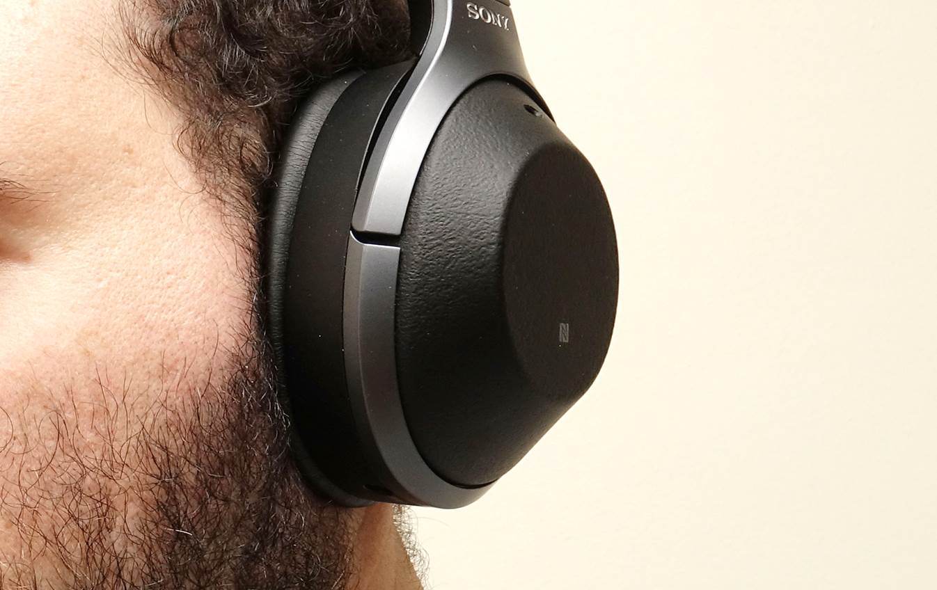Top 20 Bluetooth Noise Cancelling Headphones Of 2018