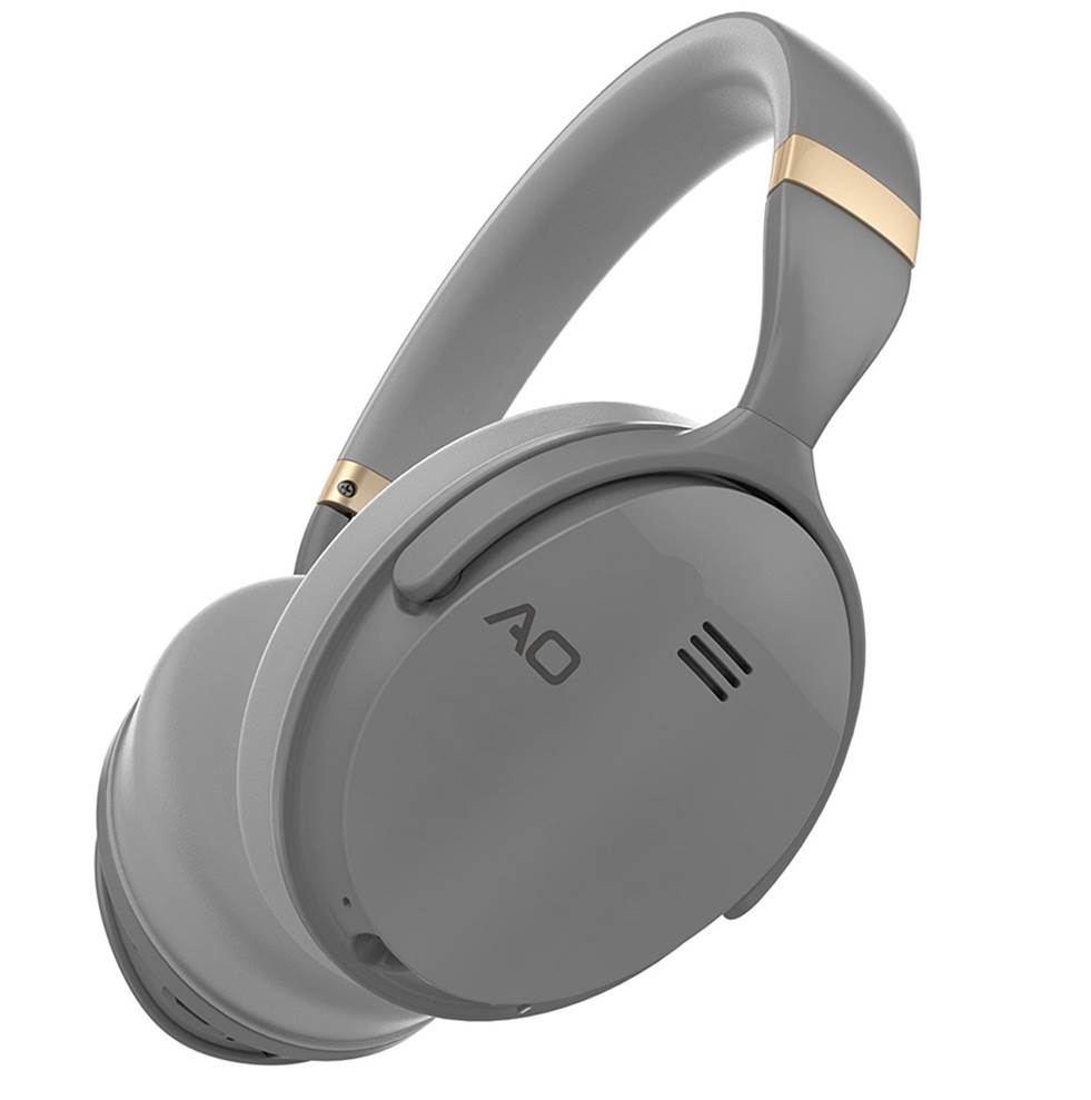 AO Wireless Bluetooth Headphones