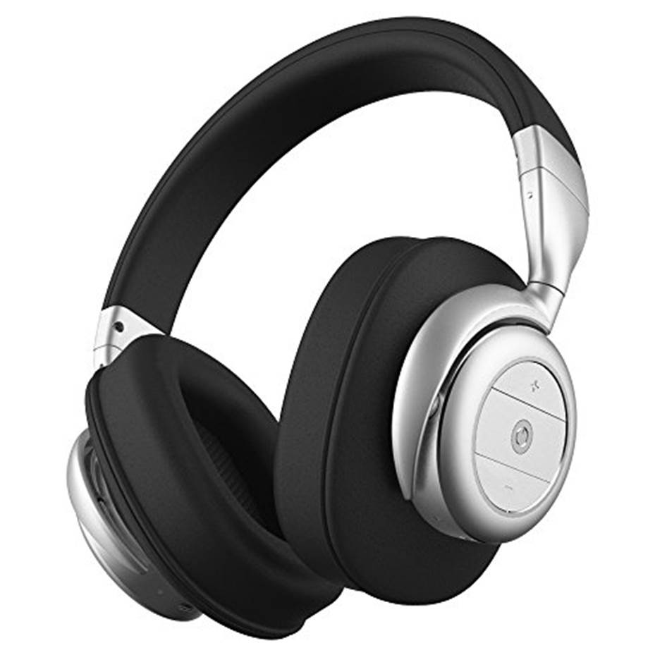 BOHM B76 Wireless Bluetooth Headphones