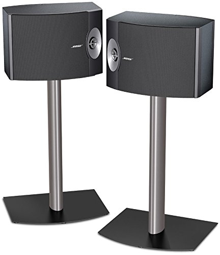 audiophile, bass speakers