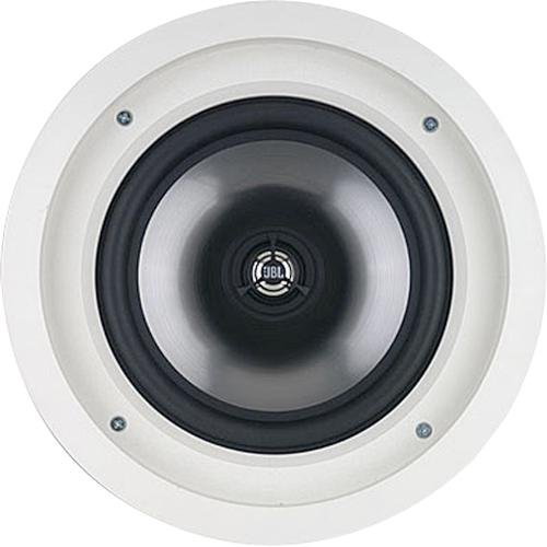 jbl outdoor ceiling speakers