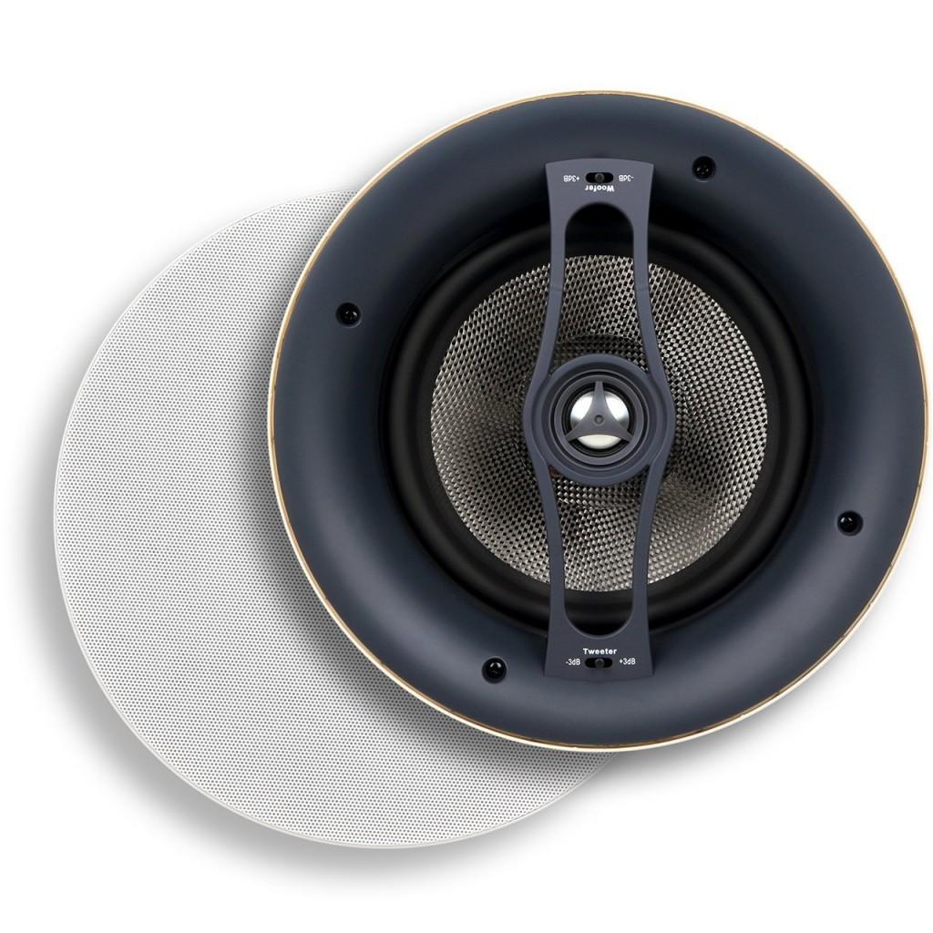 the best outdoor ceiling speakers bass head speakers rh bassheadspeakers com outdoor ceiling speakers reviews outdoor ceiling speakers jbl