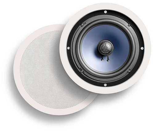 polk outdoor ceiling speakers